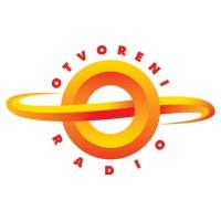 otvoreni-radio