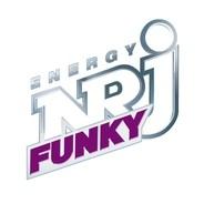 energy-funky