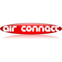 air-connect