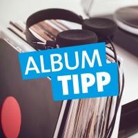 rpr1-album-tipp