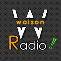 waizon-radio