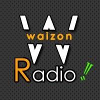 waizon-radio