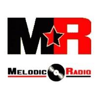 melodic-radio