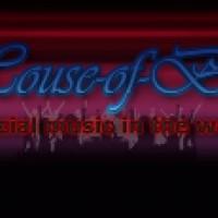 house-of-base