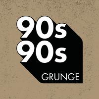 90s90s-grunge