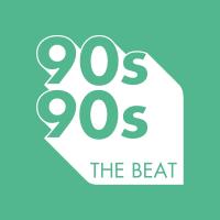 90s90s-beat