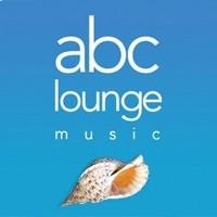 abc-lounge