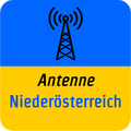 antenne-niedersterreich
