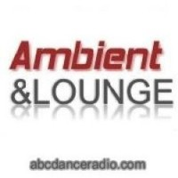 ambient-and-lounge
