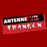antenne-franken-country