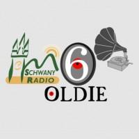 schwany-6-oldie-radio