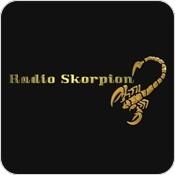 radio-skorpion