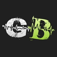 globalbeats-fm-white-channel