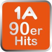 1a-90er-hits