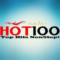 radio-hot-100