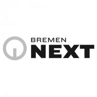 bremen-next