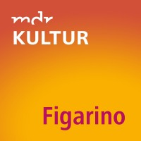 mdr-figarino
