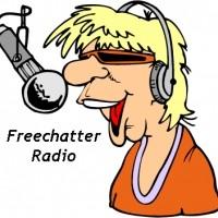 freechatter-radio-1