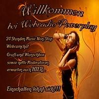 webradio-powerplay