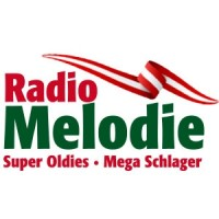 radio-melodie