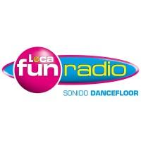 fun-radio-spain