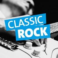 rpr1-classic-rock