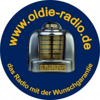 oldie-radio