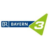 bayern-3