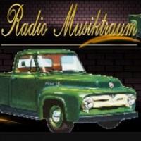 radio-musiktraum