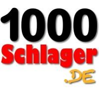 1000-schlager