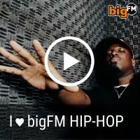bigfm-hiphop-56b9d259852b9
