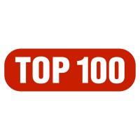 party-fun-top100
