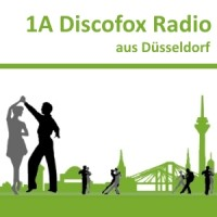 1a-discofox-radio