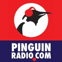 pinguin-radio