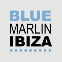 blue-marlin-ibiza