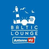 antenne-mv-baltic-lounge