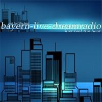 bayern-live-dreamradio