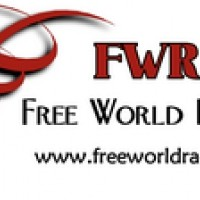 free-world-radio