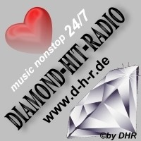 diamond-hit-radio