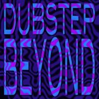 dub-step-beyond