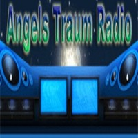 angels-traumradio