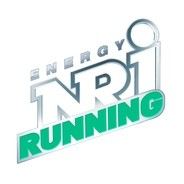 energy-running