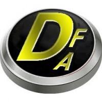 discofo-area