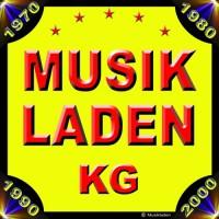 musikladen-radio