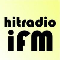 ifm-your-radio