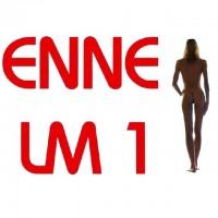 ennelm1