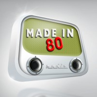 made-in-80