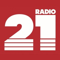 radio-21-bremen