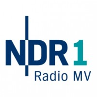 ndr-1-radio-mv