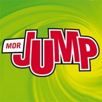 mdr-jump-trend-channel